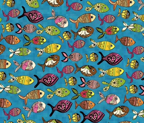 Doodle_fish_sharon_turner_st_sf_shop_preview