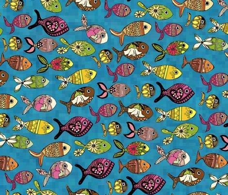 Doodle_fish_sharon_turner_st_sf_shop_preview