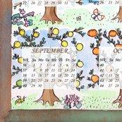 Rr2013_calendar_5_shop_thumb