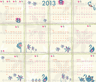 Rrspoonflower-2013-calender_preview