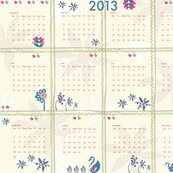 Rrspoonflower-2013-calender_shop_thumb