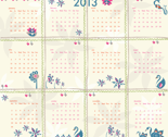 Rrspoonflower-2013-calender_thumb
