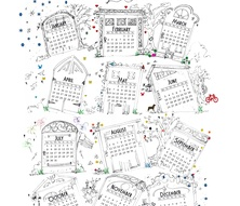 Rr2013_teatowel_door_calendar_sideways_comment_217911_preview
