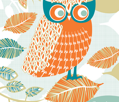 Laughing_Owls_2013_Calendar