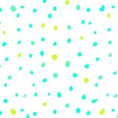 Dots_01
