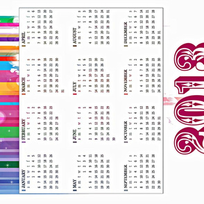 2013-Tea-Towel-Calendar-3-ed