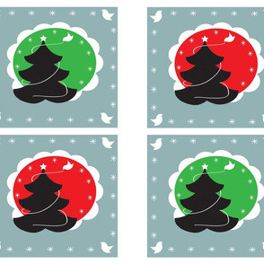 christmas-pattern