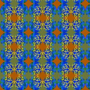 Popbamcoral
