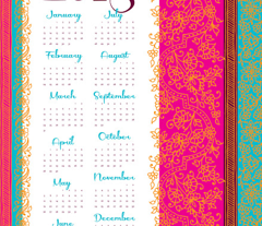 Rmehndi_calendar-contest_comment_217875_preview