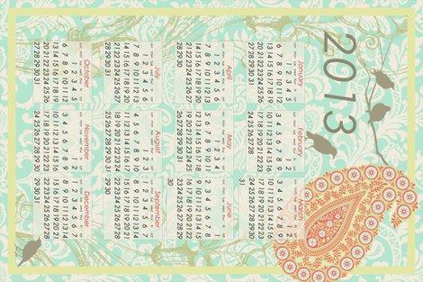 Calendar_2013_revised_shop_preview