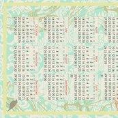 Calendar_2013_revised_shop_thumb