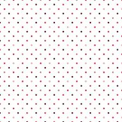 Rberrydots_shop_thumb