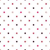 Berrydots