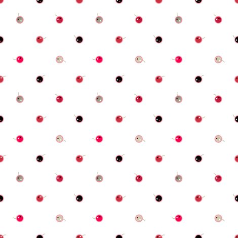 Rrrberrydots_shop_preview