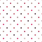 Rrrberrydots_shop_thumb