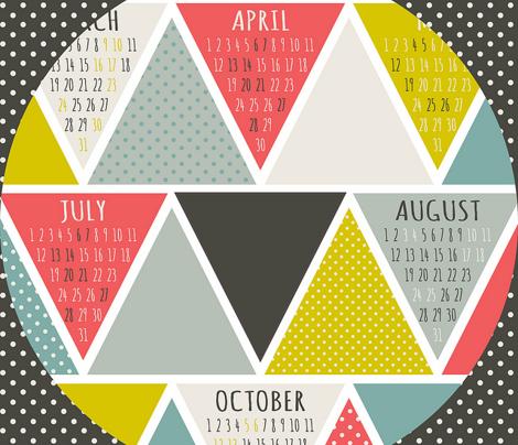 2013_calendar_1_flat_rvsd_comment_217914_preview