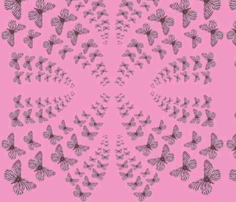 Rbutterflies1_shop_preview