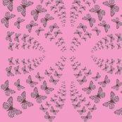Rbutterflies1_shop_thumb