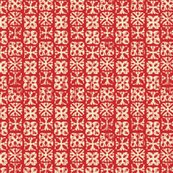 Rhawaiian_quilt_dk_orange_shop_thumb