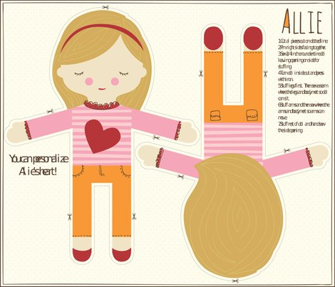 Allie.ai_shop_preview
