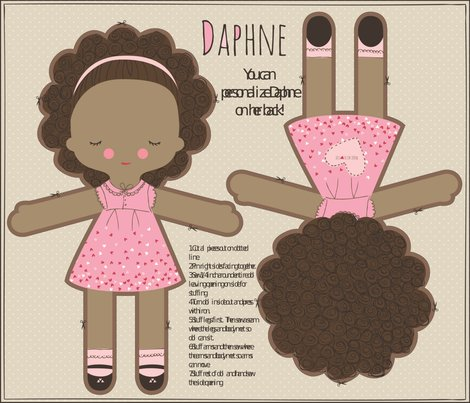 Daphne.ai_shop_preview