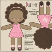 Daphne.ai_shop_thumb