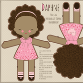 DAPHNE