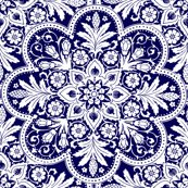 Rrrflower_tile-004_shop_thumb