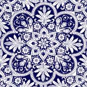 Rrrflower_tile-004_shop_thumb