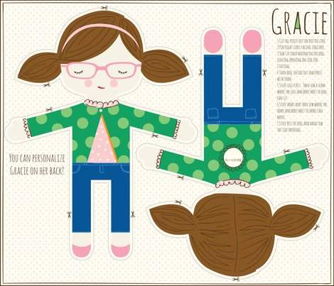 Gracie_shop_preview