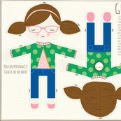 Gracie_shop_thumb