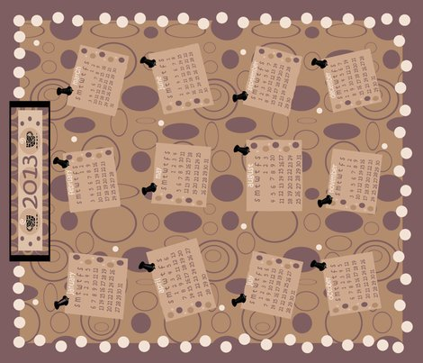 Rrfinal_tea_towel_2013_contest_piece_shop_preview