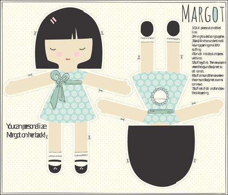 Margot.ai_shop_preview