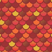 Rrscales_-_mermaid_or_fish-red_and_orange.ai_shop_thumb