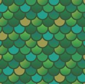 Rrrrrscales_-_mermaid_or_fish-green_yellow.ai_shop_thumb