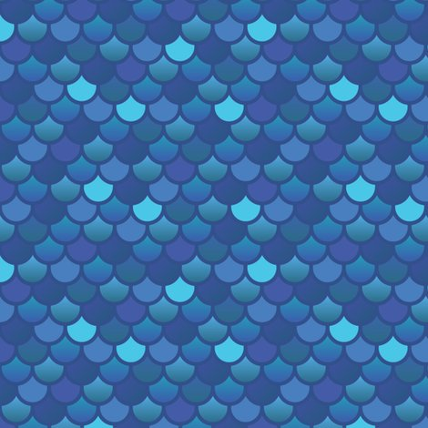 Rrrrrscales_-_mermaid_or_fish_blue.ai_shop_preview