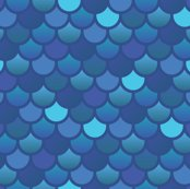 Rrrrrscales_-_mermaid_or_fish_blue.ai_shop_thumb