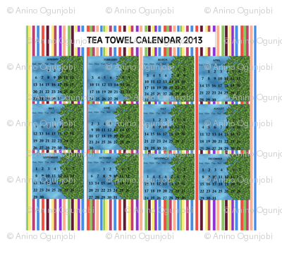 2013_TEA_TOWEL_CALENDAR