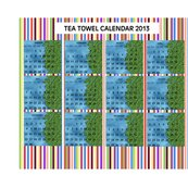 R2013_tea_towel_calendar_shop_thumb