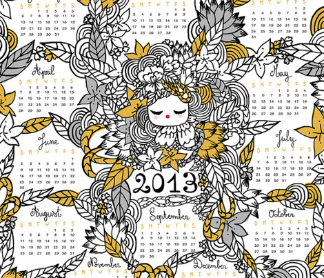 R2013_tea_towel_calendar_comment_218003_preview