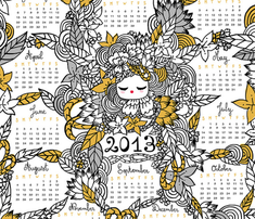 R2013_tea_towel_calendar_comment_218003_thumb