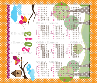 birds_house_tea_towel_2013_preview