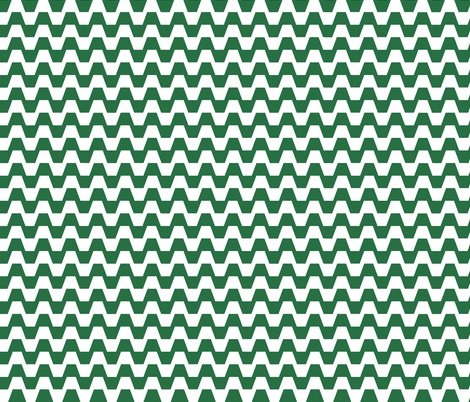 Rtrapezium_in_green_and_white.ai_shop_preview