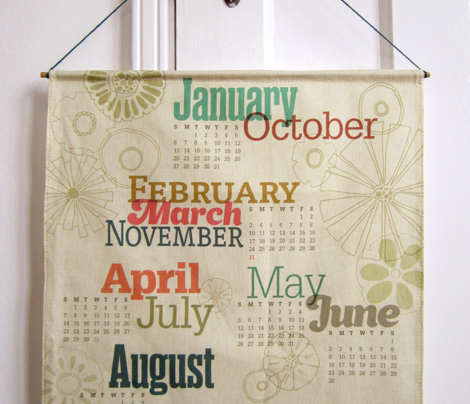 Teatowel2013_comment_239855_preview