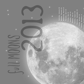 moon_tea_towel_02-02