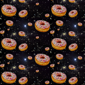 donut galaxy