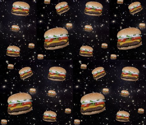 Rrrrhamburgergalaxy_shop_preview