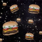 Rrrrhamburgergalaxy_shop_thumb