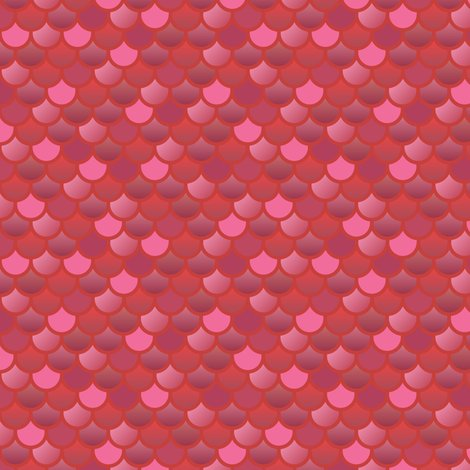 Rrrscales_-_mermaid_or_fish-red_and_pink
