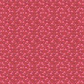 Rrrscales_-_mermaid_or_fish-red_and_pink.ai_shop_thumb